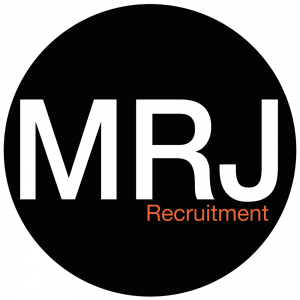 MRJ Recruitment